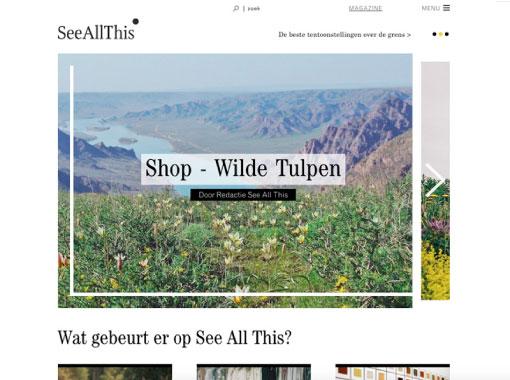 website - 1